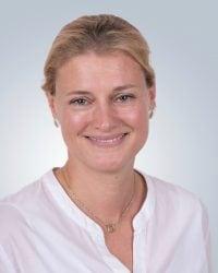 Dr. Maria Berger: Ärztin für Allgemeinmedizin