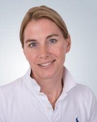 Dr. Julia Mayer: Ärztin für Allgemeinmedizin